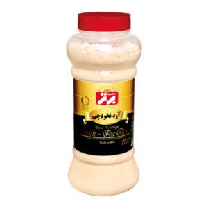 Chick-Pea Flour - 500g