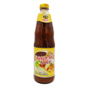 Pantai Chicken Rice Sauce - 730mL