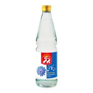 Chicory Water - 500cc