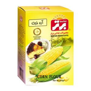 Corn Flour - 200g