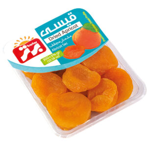 Dried Apricot - 300g