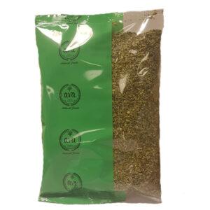 Dried Coriander (Geshniz) - 100g