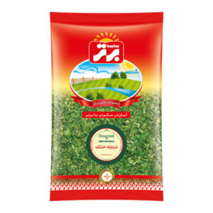 Dried Fenugreek (Shanbelile) - 70g