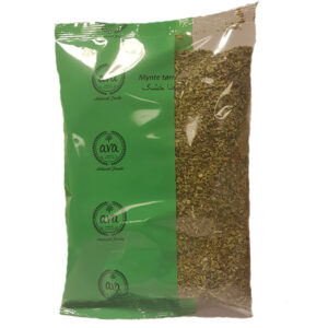 Dried Mint - 150g