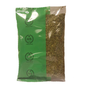 Dried Mixed Herbs (Qormeh) - 100g