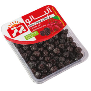 Dried Sour Cherry - 250g