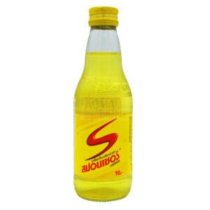Electrolyte Beverage Original - 250mL