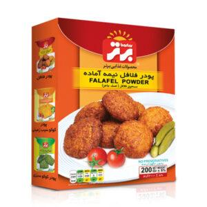 Falafel Powder - 200g