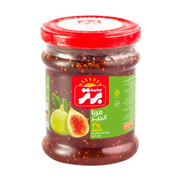 Fig Jam - 280g