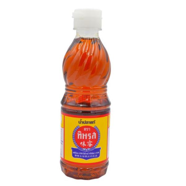 Fish Sauce - 300mL