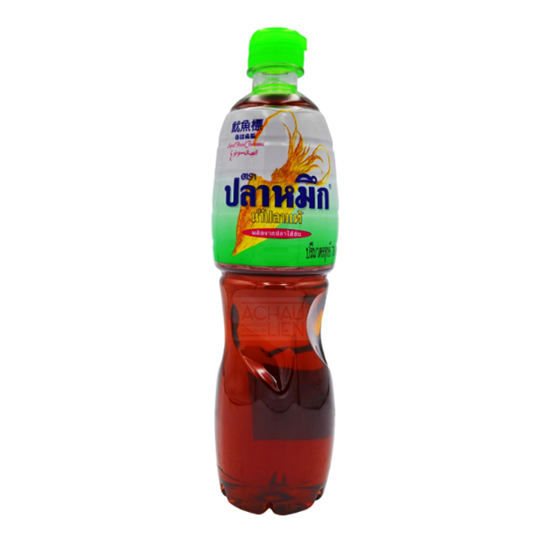 Fish Sauce Pet - 700mL