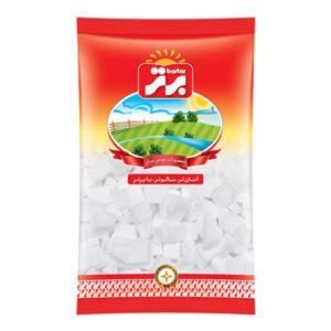 Hard Sugar - 450g