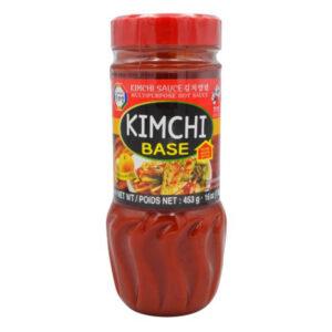 Surasang Kimchi Sauce - 453g