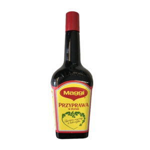 Maggi Seasoning Sauce - 960g