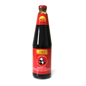 LKK Oyster Sauce - 907g