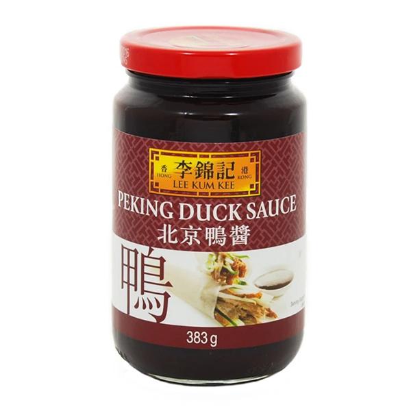 LKK Peking Duck Sauce - 383g
