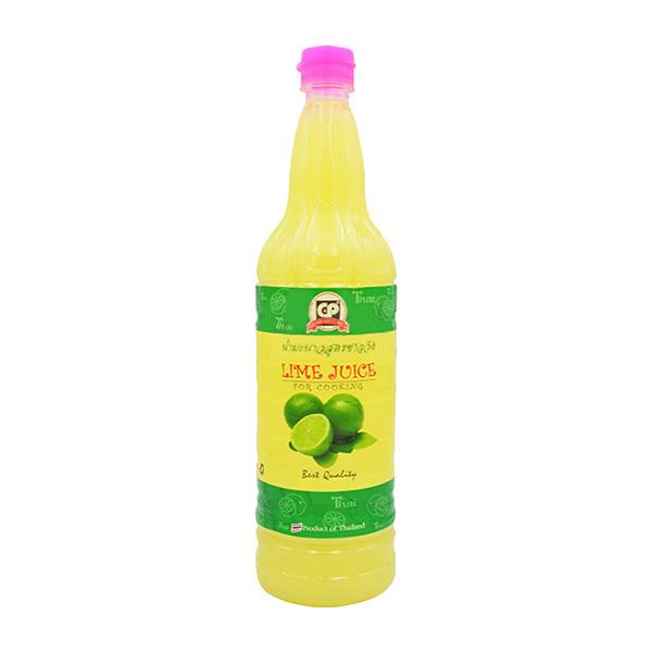 Lime Juice - 1000mL