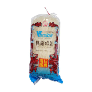 Lungkow Vermicelli - 1kg