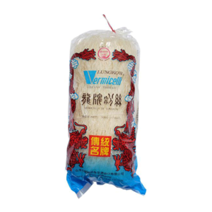 Lungkow Vermicelli - 500g