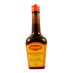 Maggi Seasoning Sauce - 200g