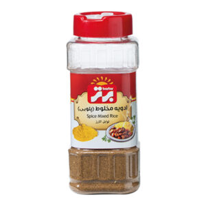 Mixed Flavoring - 75g