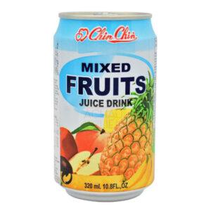 Mixed Fruit (Pant) - 320mL