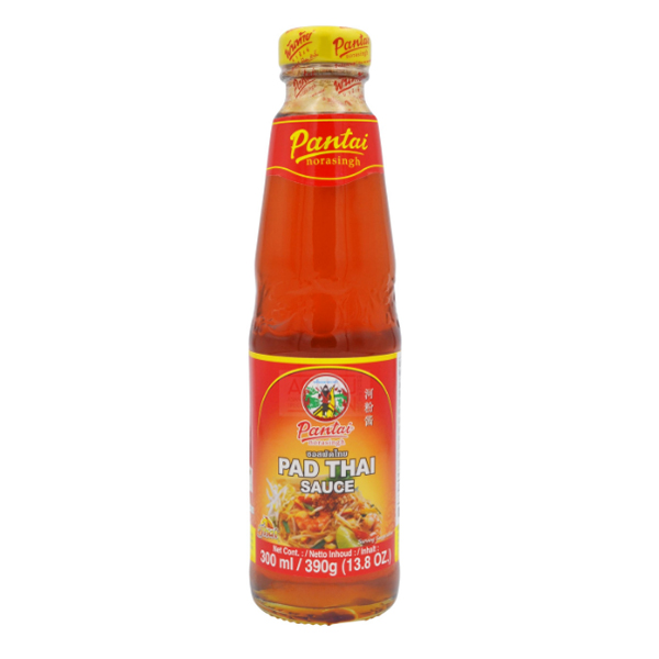 Pad Thai Sauce - 300mL
