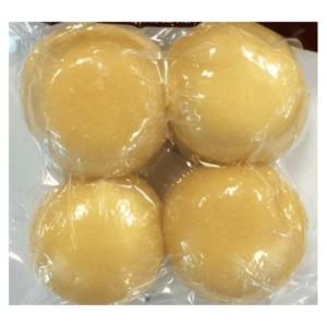 Palm Sugar - 450g