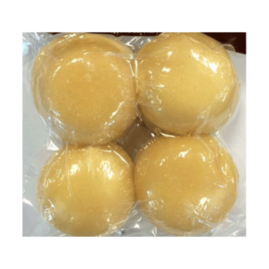 Palm Sugar - 500g