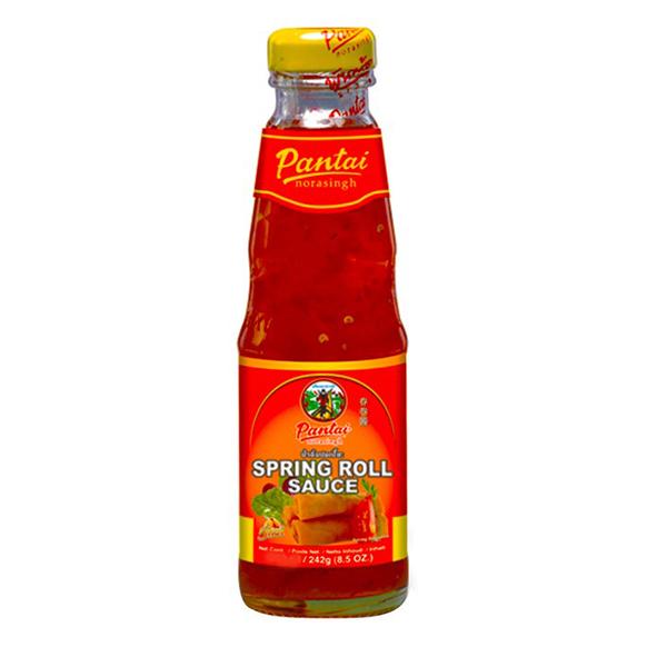 Pantai Spring Roll Sauce - 300mL