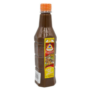 Papaya Salad Dressing 'TOM PU' - 500mL