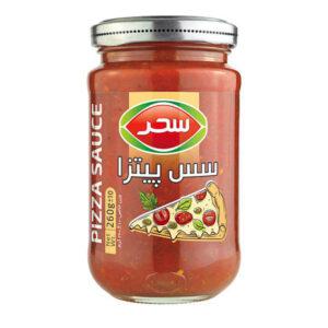 Pizza Sauce - 260g