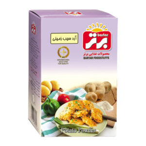 Potato Powder - 200g