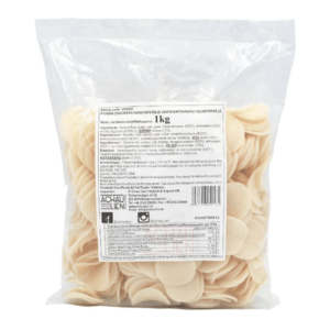 Prawn Cracker (Shrimp Chips) - 1kg