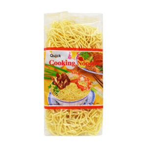 Quick Cooking Noodles - 400g