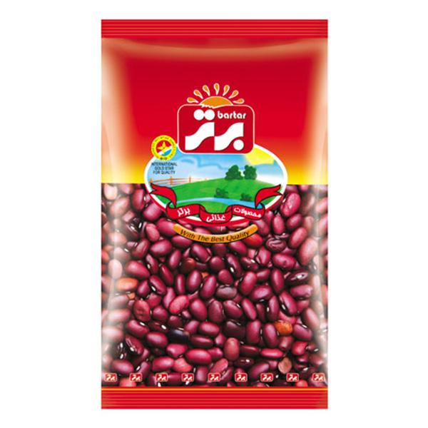 Red Kidney Beans - 450g