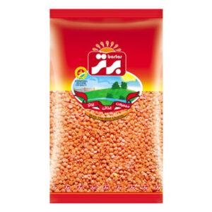 Red Lentils - 900g