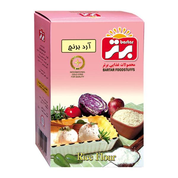 Rice Flour - 350g