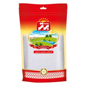 Rice Flour - 550g