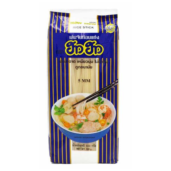 Rice Stick 5mm - 500g