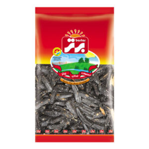 Roasted Seeds of Sunflower - 250g