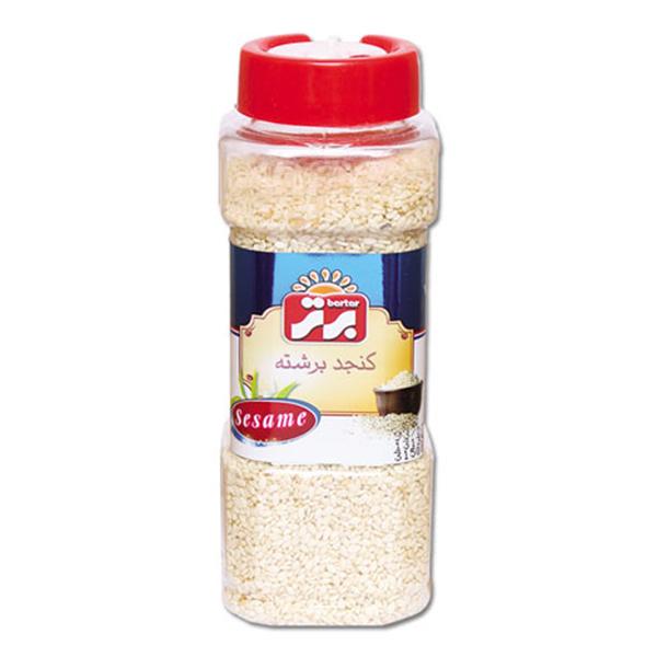 Roasted Sesame - 120g