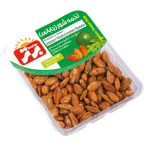 Salted Jabani Seeds - 120g