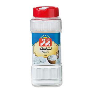 Starch - 75g