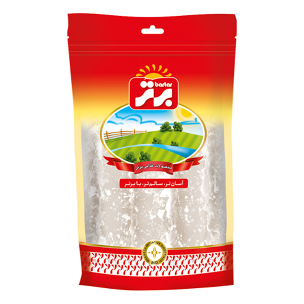 Rock Candy White - 500g