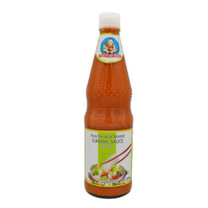 Healthy Boy Sukiyaki Sauce - 700mL