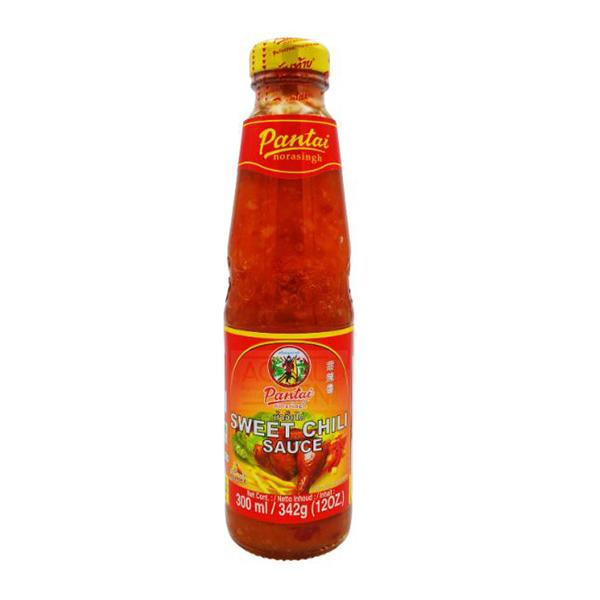 Sweet Chili Sauce - 300mL