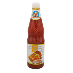 Healthy Boy Sweet Chili Sauce - 700mL