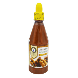 Pantai Tamarind Paste - 435mL