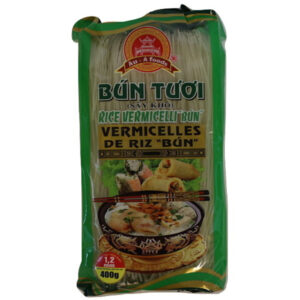 Vermicelli 1.2mm - 400g